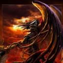 League of Legends Build Guide Author Soul of Chaos