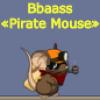 Bbaass_TMH
