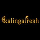 Kalinga Fresh's avatar