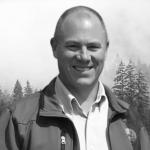 Profile photo of David Fitz-Gerald