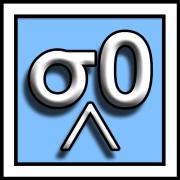 Nevin Mital's avatar