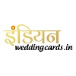 Profile picture of Indian Wedding Cards