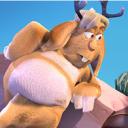 lokivoid's avatar