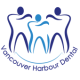 HarbourDental
