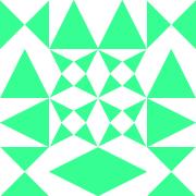 bannerprint