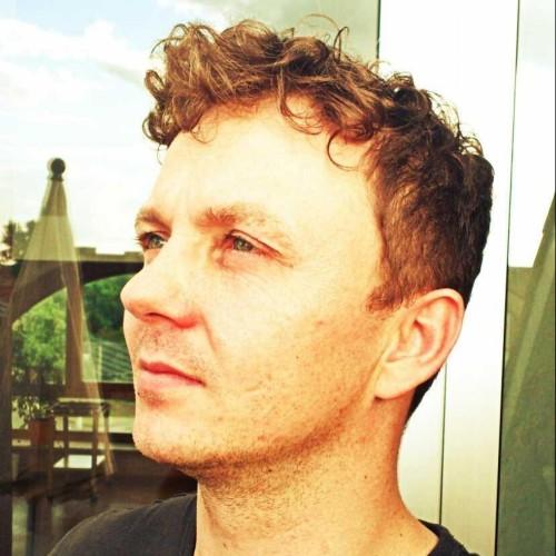 Thomas Renninger's avatar