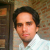 Profile photo of Anurag Dwivedi