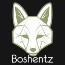 Boshentz