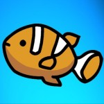 Profile picture of cloufish