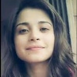 Profile picture of sadafmalik