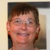 Patti Chulick