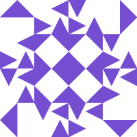 Мозаика для малышей №1