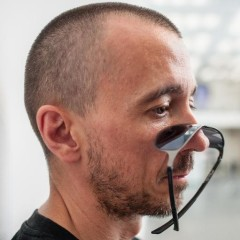 Daniel Bourrion's avatar