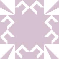 Мягкая погремушка Фокс-мякиши