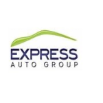 Profile picture of Express Auto Group