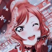 elusiveprince avatar