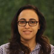 Sara Metwalli