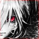 himbeerkeks-avatar
