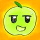 greenlittleapple