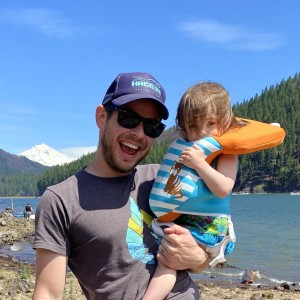 Jared Moody