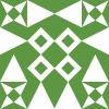 Το avatar του χρήστη vasianna45400