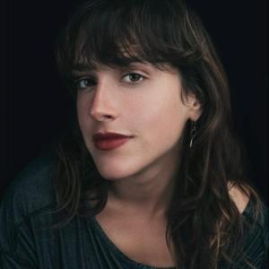 Emma Monteil
