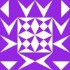 Fa2c621d5103809e1e67bc26b92bd210?d=identicon&s=100&r=pg
