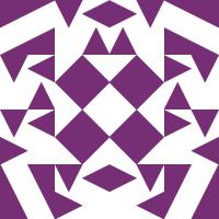 Bit. Trip Runner - игра для PC - Музыкальный хардкор