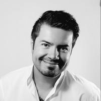 Herbert Cuba Garcia