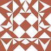 Fa2f4ac7f220563ca34d9b12b7fa5b68?d=identicon&s=100&r=pg