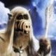 EdGD's avatar