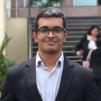 Dhananjay Pawar profile image