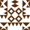 Fa3457576ac2f31c2ff8afd0160c8787?d=identicon&s=100&r=pg