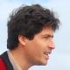 Robotframework mentor, Robotframework expert, Robotframework code help