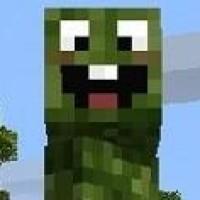 Jon Brightwell's avatar