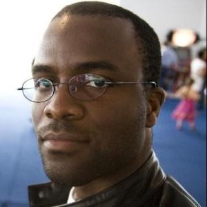 Profile photo of Ade Oshineye