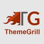 Profile picture of ThemeGrill