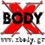 Profile picture of xbodygr