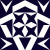 Fa4932174753fa3bbd5254b21b0780f8?d=identicon&s=100&r=pg
