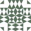 Fa49d9974e471ba8037706e5fb76fea2?d=identicon&s=100&r=pg