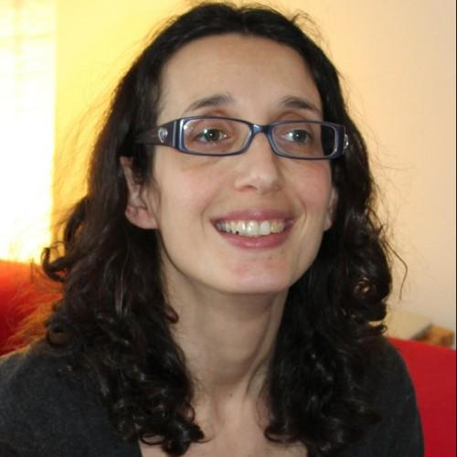רינת קורן