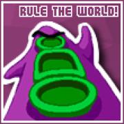 Laura Luiz's avatar