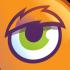 avatar-jesper-cms-spang
