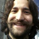Daniel Darabos