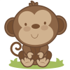 ActiveMonkey