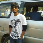 Profile picture of Sandeep Pattanaik