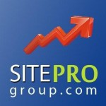 Profile picture of siteprogroup
