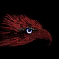 eagleizer