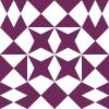 Fa71203e3f246e7d8736af520a745971?d=identicon&s=100&r=pg