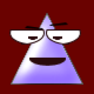 Profile photo of egee59